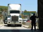 Day 1 of NAFTA talks: 'agreement has failed'