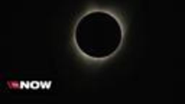 WEB PKG OR ECLIPSE WATCHING 82117-mp4