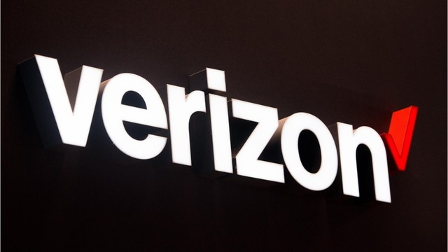 High quality video streaming to be cut for Verizon customers
