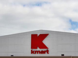Sears is shutting 28 more Kmart stores