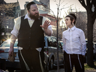 'Menashe' movie review: Unlike anything else