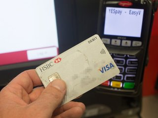 Credit freeze: What is it and should you do it?