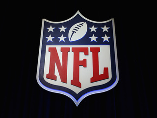 Ohio man cheats NFL players in charity scam