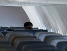 Report: Seats on airplanes are 'death traps'