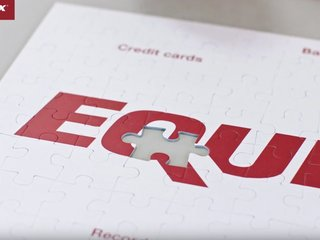 Equifax says breach not related to major hack