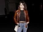 Selena Gomez says friend gave her kidney