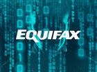 Lifelock benefiting from Equifax data breach