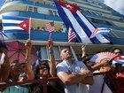 US may be considering closing Cuban embassy