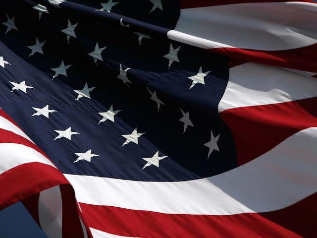 United States soldier killed by bomb blast in Iraq
