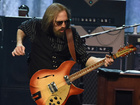 Rock star Tom Petty has died at the age of 66