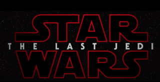 'Star Wars' releases trailer, poster