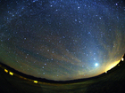 Orionids meteor shower: How to watch