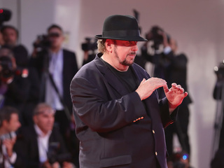 Report: Toback accused of sexual harassment
