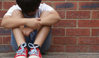 Districts prepare for new school year bullying