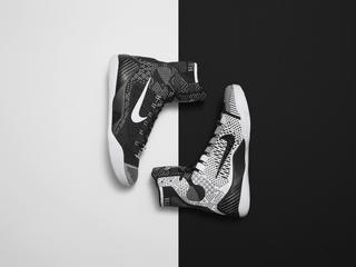 Nike launches Black History Month collection