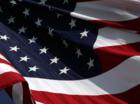 CA targets veterans charities fraud