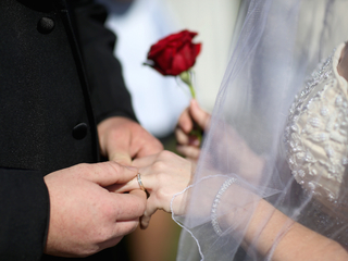 List: The best cities in which to get married