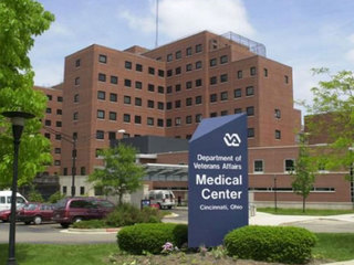 VA hospital in DC plagued by systematic failure