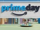 Amazon Prime Day: Platform down as deals launch