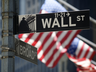 Dow Jones closes above 25,000 for first time