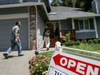 What to expect as a first time home buyer