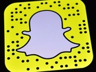 Snapchat apologizes for Chris Brown ad