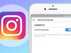 Instagram tests standalone messaging app