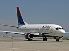 Delta sets new rules for flying with animals
