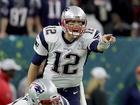Patriots flooded with Super Bowl requests