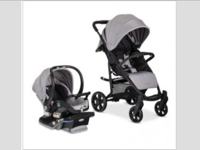combi usa recalls stroller and car seat combos