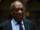 Cosby's indecent assault trial goes to the jury
