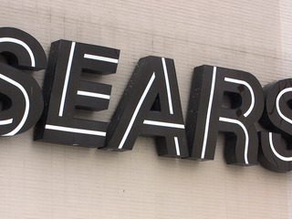 Sears posts another disastrous quarter