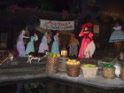 Pirates of the Caribbean reopens with changes
