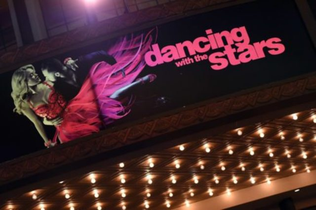 Dancing With The Stars Tour Bus Involved In Deadly Iowa