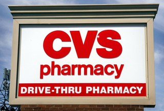 CVS sorry after managers call cops on customer