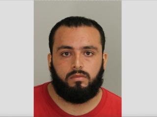 'Chelsea Bomber' Rahimi to be sentenced Tuesday