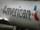 Airlines weigh in on family separation