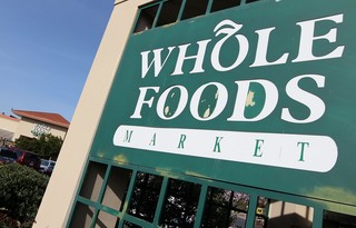 Amazon's Whole Foods discounts increase