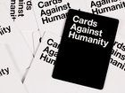 Cards Against Humanity is looking for writers