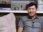 Honduran immigrant fears losing protected status