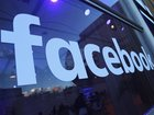 Facebook outages reported in San Diego County