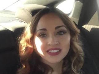 Phoenix woman shot in Vegas on road to recovery
