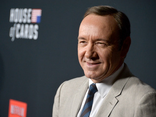 'House of Cards' production to resume