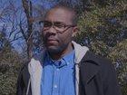 Alabama Senate race hinges on black voters