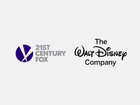 What the Disney-Fox deal means for streaming