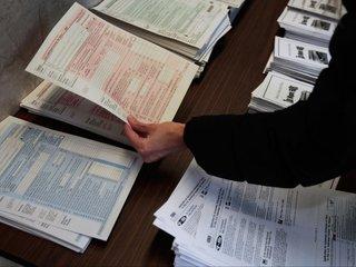 DC Daily: Republicans unveil tax reform plan