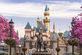 Disney donates $1M to Hurricane Michael relief