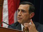 Trump taps Issa to head US trade agency