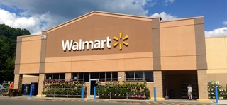 Walmart adding grocery delivery