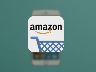 Amazon Prime offers delivery from Whole Foods
